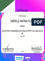 Empreendedorismo em tempos de COVID-19_Certificado