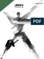 FX-PCS-VPS-E%20Software%20Manual