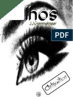 Olhos - João Jose Gremmelmaier