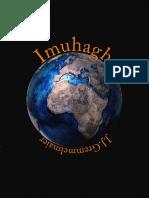 Imuhagh - J.J.Gremmelmaier