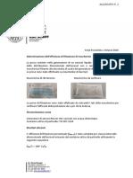 Ordinanza_del_Presidente_n.17_del_19-03-2020-Allegato-B