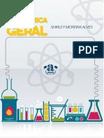 BIOQUÍMICA GERAL_PDF