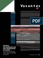 2020 Vazantes PDF Combinado