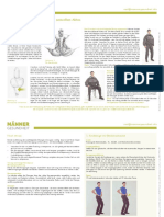 Glute Bridge - IC - MG-001-14_IC-Training_PDF_10-06-2014