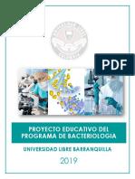 PEP Bacteriología (3)