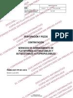 Cnc Pemex Est Pp 001 2018 Rev 0