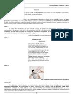 VESTIBULAR-MEDICINA-1-FASE