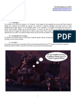 La Revanche.pdf