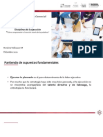 Presentación Disciplinas Virtual Prof Roraima DUSA (1)(1)