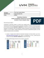 ACT 4_ Proyecto_ JCGR