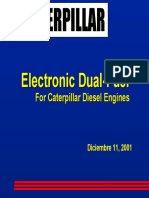 3126 dual