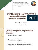 Metalurgia_Extractiva_I_Capitulo_1