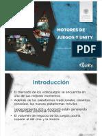 docslide.es_unity3d-01-motoresdejuegosyunitypdf