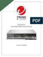 BPG_NX_Platform