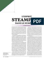 Lesprit_steampunk_dans_le_numerique