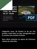 La_corruption-de_l-olligarchie_russe_au_debut_du_21ieme_siecle