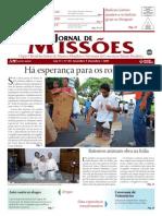 jornal_30