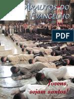 AE 007 - Julho 2002