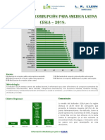 Informe-de-corrupcion-en-Latinoamerica 20122018