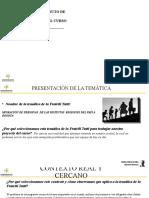 Plantilla - Primera Entrega - 2021 (5)