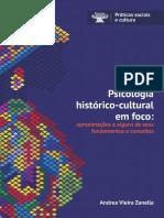 Livro_Psicologia_historico-cultural A