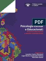 Livro_Psicologia Escolar Educacional PDFa