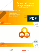 Presentación Fase 5_ Grupo 102026_17