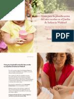 Guía-para-la-planificación-del-año-escolar-en-el-Jardín-de-Infancia-Waldorf.-