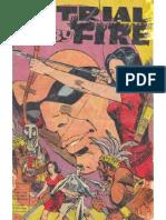 Comics pdf magician mandrake