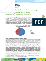 IBB-JFT-PoulesPondeuses-Bio