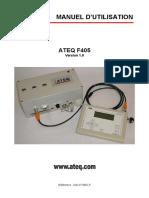 F405c-F1Sc