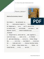 012-arbeitsblatt-daf-uebungen-c-test-herbst-pdf