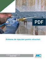 MC_Sisteme_de_Injectari_RO