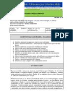 Contenido Programatico-Derecho de Familia (1)