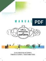 Manual-de-Como-Captar-Recursos-pela-Lei-de-Incentivo-ao-Esporte