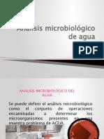 Analisis_microbiologico_de_agua