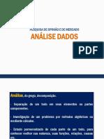 analise-dados