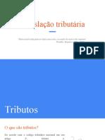 0236_APT_FSC_LEGISLACAO-TRIBUTARIA_20200316