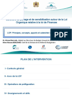 presentation_lof_principes_concepts_apports_calendrier_mise_oeuvre