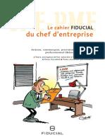 Cahier_Chef_Entreprise 2018