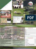 Bth Golf Brochure 1-7