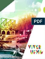 Guia Viver UFMG 2019 2