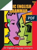 BasicEnglish1