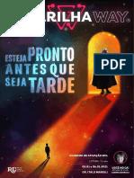 CADERNO_DE_ATIVAÇÃO_GW_94_JAN21_COLOR