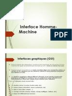 styles_interaction
