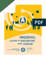 3811_Caminhada Diocesana Do Advento Ao Batismo Do Senhor 2018 (Versao_para_livreto)_final
