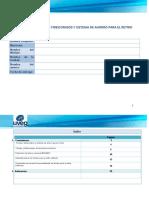 Conclusion Intermedia Ri as Financier As