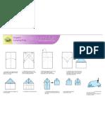 origami-jumping-frog-print