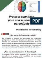 procesoscognitivosparaunasesindeaprendizaje-170305001842