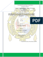 PROYECTO TESIS - REFORZAMIENTO CON FIBRA DE LANA DE OVEJAS Y DRIZAS TRADICIONALES EN VIVIVENDAS DE ADOBE , HUAYCABAMBA